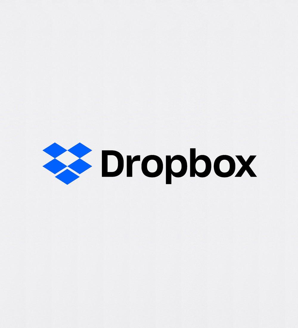 Dropbox Business Advanced (3 Licenser / år)
